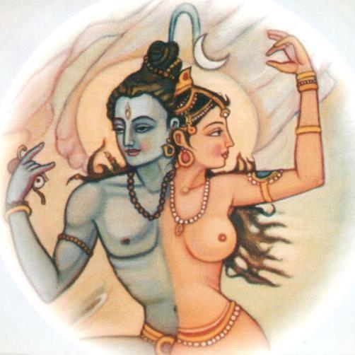 cropped-Shiva-_-shatki.jpg